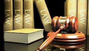 chuyển hồ sơ vi phạm để xử phạt hành chính