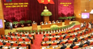 nghị quyết về kế hoạch phát triển kinh tế xã hội 2018
