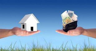 Quyết định 15/2020/QĐ-UBND Quy định hạn mức giao, hạn mức công nhận quyền sử dụng đất và diện tích tối thiểu được tách thửa đối với các loại đất trên địa bàn tỉnh Quảng Nam
