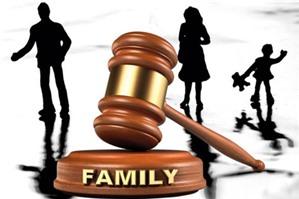 Nghĩa vụ cấp dưỡng khi ly hôn