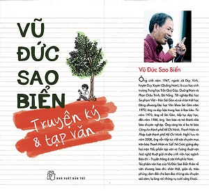 Chính sách hỗ trợ, phát triển tác phẩm văn học viết về Quảng Nam