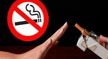 Tìm hiểu Luật phòng chống tác hại của thuốc lá