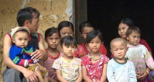 Kết quả rà soát hộ nghèo