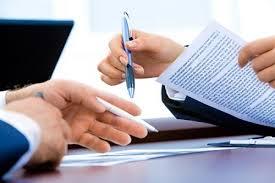 Bãi bỏ văn bản QPPL phải là văn bản quy phạm pháp luật?