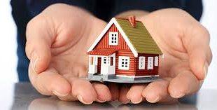 Hợp đồng mua bán nhà