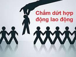 Quy định về quản lý cán bộ, công chức, người lao động của tỉnh Quảng Nam