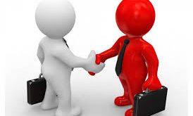 Kỹ năng giao tiếp khi tư vấn pháp luật