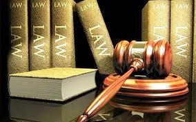 Quyết định hình phạt dưới mức thấp nhất khung hình phạt