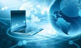 Đẩy mạnh dịch vụ công trực tuyến