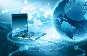 Nghị định số 27/2018/NĐ-CP của Chính phủ : Sửa đổi, bổ sung một số điều của Nghị định số 72/2013/NĐ-CP ngày 15 tháng 7 năm 2013 của Chính phủ về quản lý, cung cấp, sử dụng dịch vụ Internet và thông tin trên mạng.