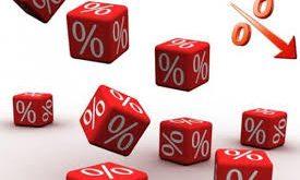 Luật sửa đổi, bổ sung một số điều của Luật Các tổ chức tín dụng