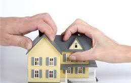 Giải quyết tranh chấp hợp đồng tín dụng