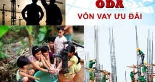 phương pháp rà soát hộ nghèo, hộ cận nghèo