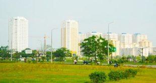 Cách tính giá đất cụ thể để bồi thường trên địa bàn tỉnh Quảng Nam