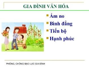Chiến lược Dân số Việt Nam đến năm 2030