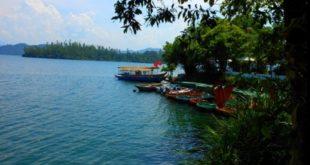 Quy định cấp phép trong phạm vi bảo vệ đập, hồ chứa nước
