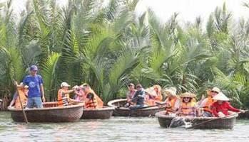Lễ hội Văn hóa, thể thao và du lịch