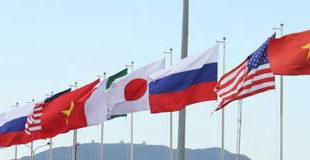 Nghị định số 10/2018/NĐ-CP của Chính phủ Quy định chi tiết một số điều của Luật Quản lý ngoại thương về các biện pháp phòng vệ thương mại.