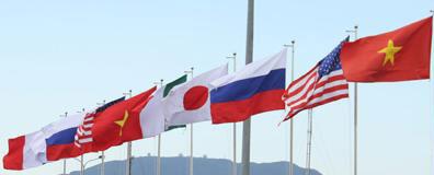 Nghị định số 09/2018/NĐ-CPcủa Chính phủ ngày 15/01/2018 quy định chi tiết Luật Thương mại và Luật Quản lý ngoại thương về hoạt động mua bán hàng hóa của nhà đầu tư nước ngoài