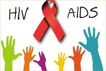 phòng, chống HIV/AIDS
