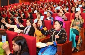 Nghị quyết số 55/2018/NQ-HĐND ngày 06 tháng 12 năm 2018 của HĐND tỉnh Quảng Nam