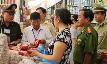 Đề án kiện toàn hệ thống tổ chức y tế tỉnh Quảng Nam