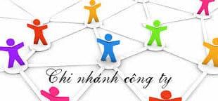 Hướng dẫn hoạt động kinh doanh theo phương thức đa cấp