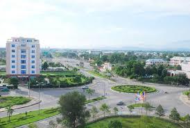 Kế hoạch sử dụng đất năm 2018 của thành phố Tam Kỳ, tỉnh Quảng Nam