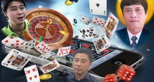 Người Việt Nam chính thức được chơi tại điểm kinh doanh Casino