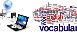 Quy định mới về thủ tục thành lập trung tâm ngoại ngữ, tin học
