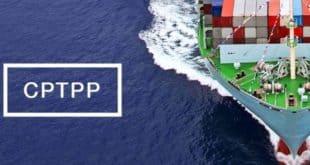 Phê chuẩn Hiệp định CPTPP