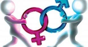 Thay đổi hộ tịch cho người chuyển đổi giới tính