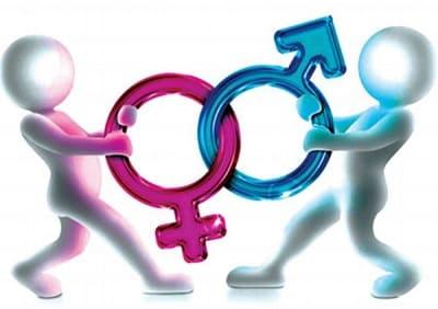 Cơ quan có thẩm quyền xác định giới tính