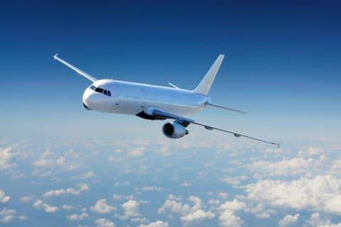 Nghị định số 162/2018/NĐ-CP của Chính phủ : Quy định xử phạt vi phạm hành chính trong lĩnh vực hàng không dân dụng.