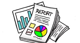 Nghị định số 09/2019/NĐ-CP của Chính phủ : Quy định về chế độ báo cáo của cơ quan hành chính nhà nước