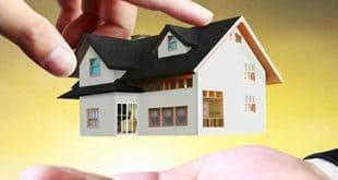 Tiêu chuẩn nhà ở công vụ