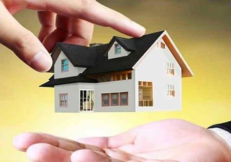 Thủ tục thuê nhà cũ thuộc sở hữu nhà nước