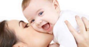 Tài liệu chăm sóc trẻ sơ sinh