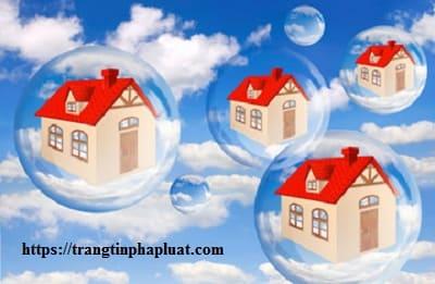 một số giải pháp thúc đẩy thị trường bất động sản phát triển ổn định, lành mạnh