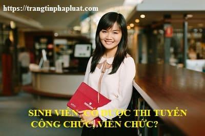 Nâng cao trình độ ngoại ngữ cho thanh niên
