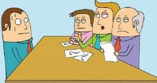 Quy định về Giải trình vi phạm hành chính