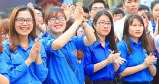 Khung thời gian học năm 2019-2020 của tỉnh Quảng Nam