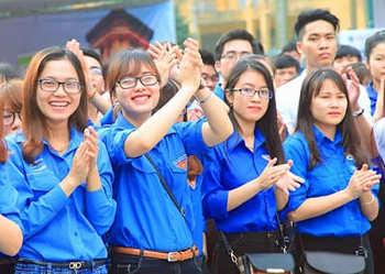 Sổ tay Kỹ năng tuyên truyền pháp luật cho thanh niên