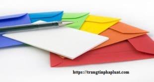 Quy định về chuyển hồ sơ xử phạt vi phạm hành chính