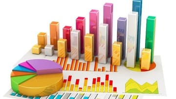 Chỉ thị số 16/CT-TTg của Thủ tướng Chính phủ : Về xây dựng Kế hoạch phát triển kinh tế - xã hội và Dự toán ngân sách nhà nước năm 2020