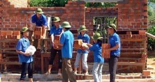 Nghị quyết 11/2019/NQ-HĐND Quy định mức hỗ trợ đối với người có công với cách mạng về nhà ở trên địa bàn tỉnh Quảng Nam