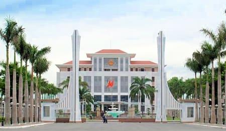Nghị quyết 07/2019/NQ-HĐND Quy định chế độ tiếp khách nước ngoài vào làm việc, chế độ chi tổ chức đàm phán và chế độ tiếp khách trong nước trên địa bàn tỉnh Quảng Nam