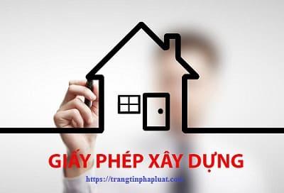 Quyết định 02/2020/QĐ-UBND ngày 22/4/2020 Quy định một số nội dung về cấp giấy phép xây dựng trên địa bàn tỉnh Quảng Nam