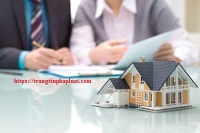 Hướng dẫn xử lý tài sản sau cưỡng chế VPHC