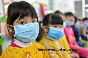 công điện số 156/CĐ-TTg về việc tăng cường phòng, chống dịch bệnh viêm đường hô hấp cấp do chủng mới của vi rút Corona gây ra